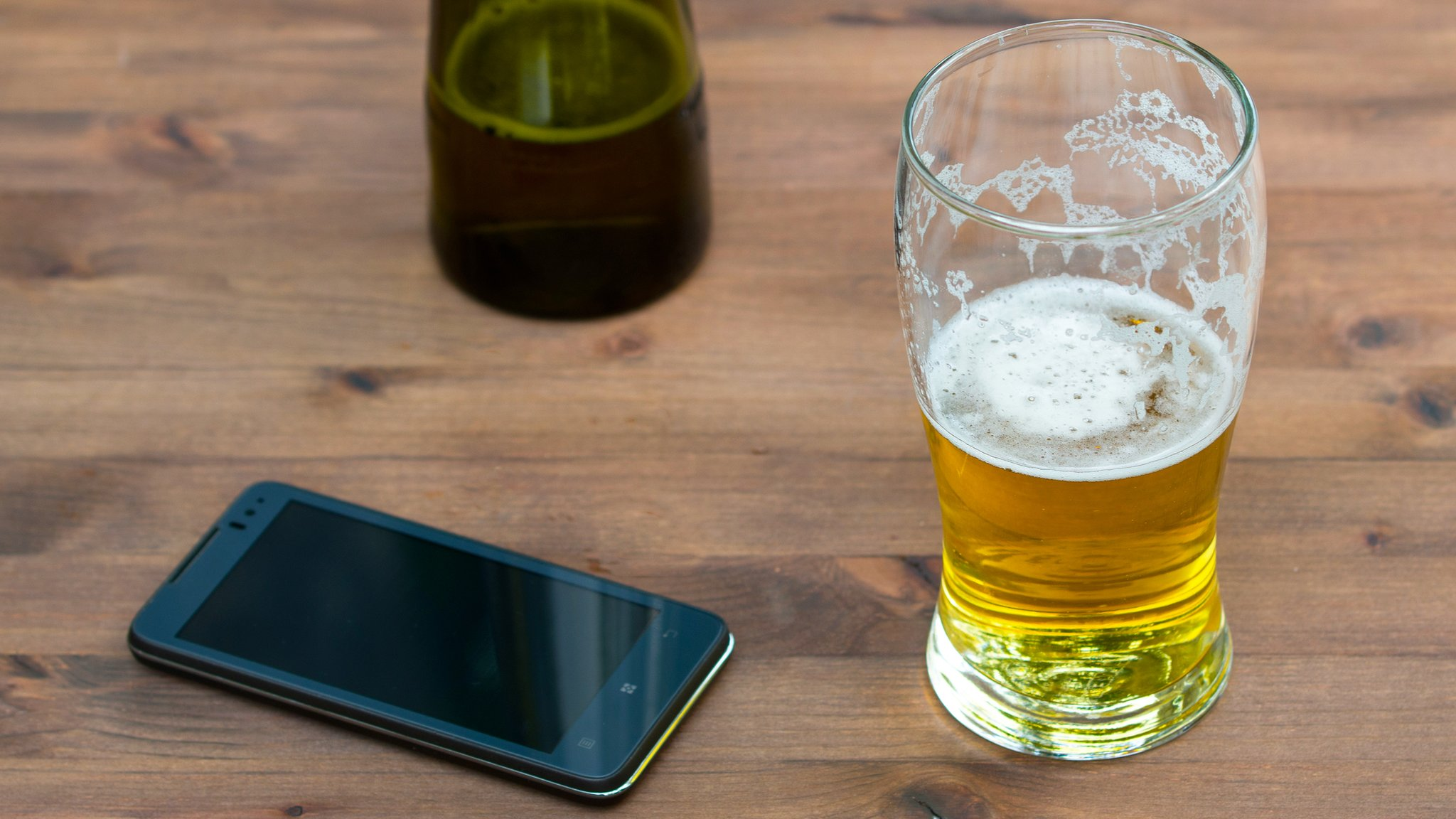 Wetherspoons fake accounts to be exposed