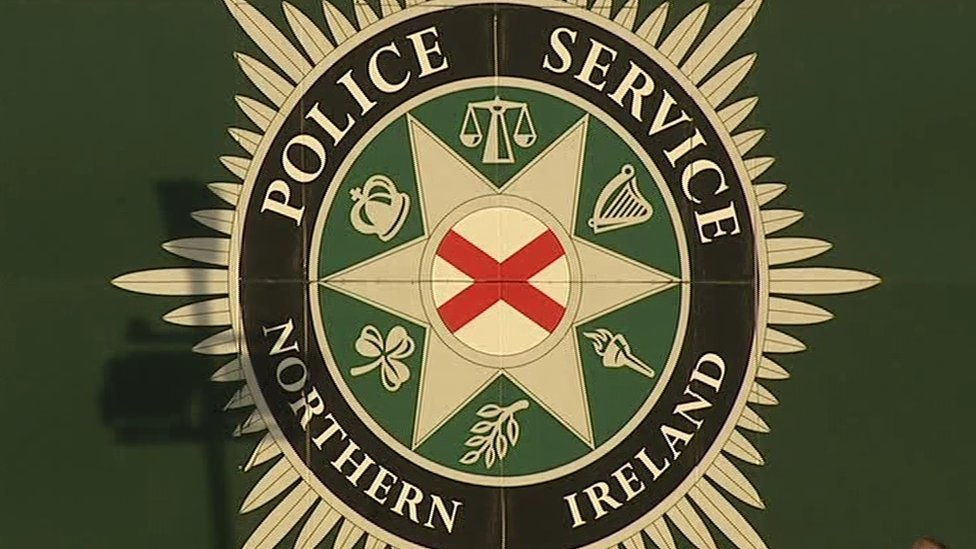Man shot in paramilitary-style attack in north Belfast