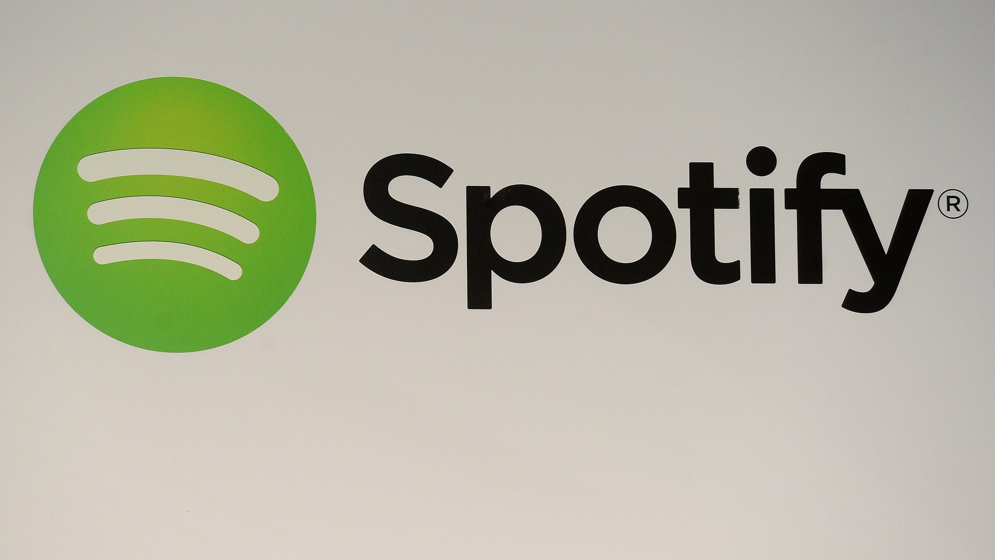 Spotify tests filter to block swearing in songs