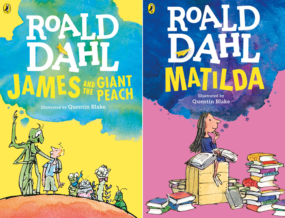 the death of an old old man by roald dahl Taste and other tales by roald dahl this is a collection of short stories by roald dahl the death of an old old man by roald dahl oh god, how i am frightened.