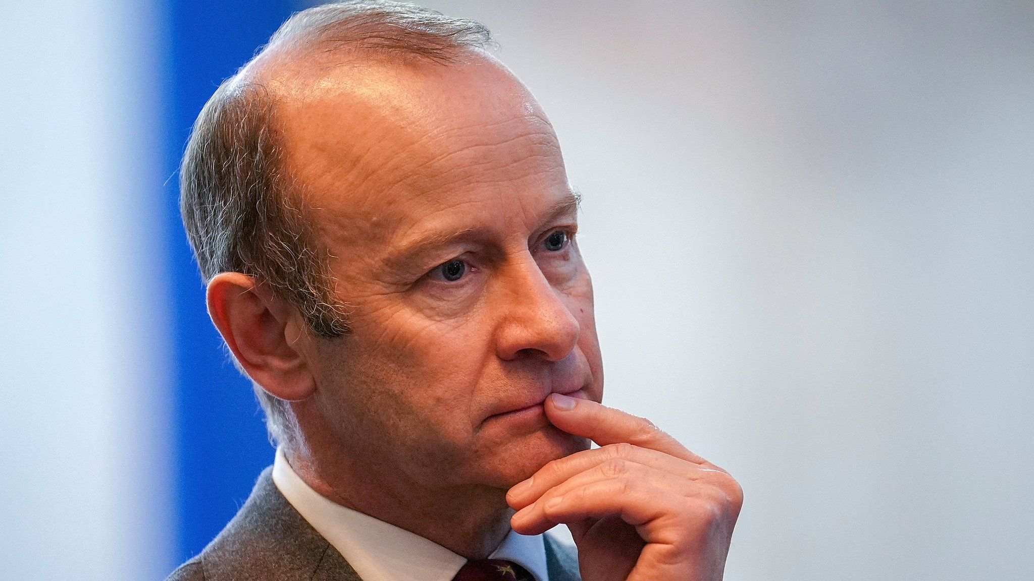 UKIP members vote to sack embattled leader Henry Bolton