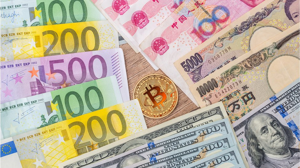China orders Bitcoin exchanges in capital city to close