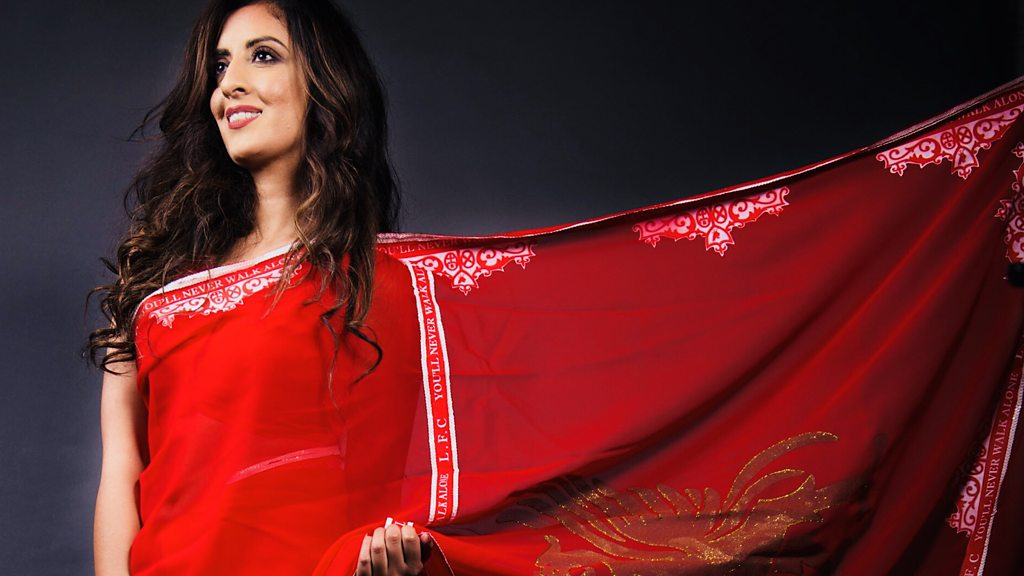 Premier League and FA Cup predictions: BBC Asian Network DJ Noreen Khan