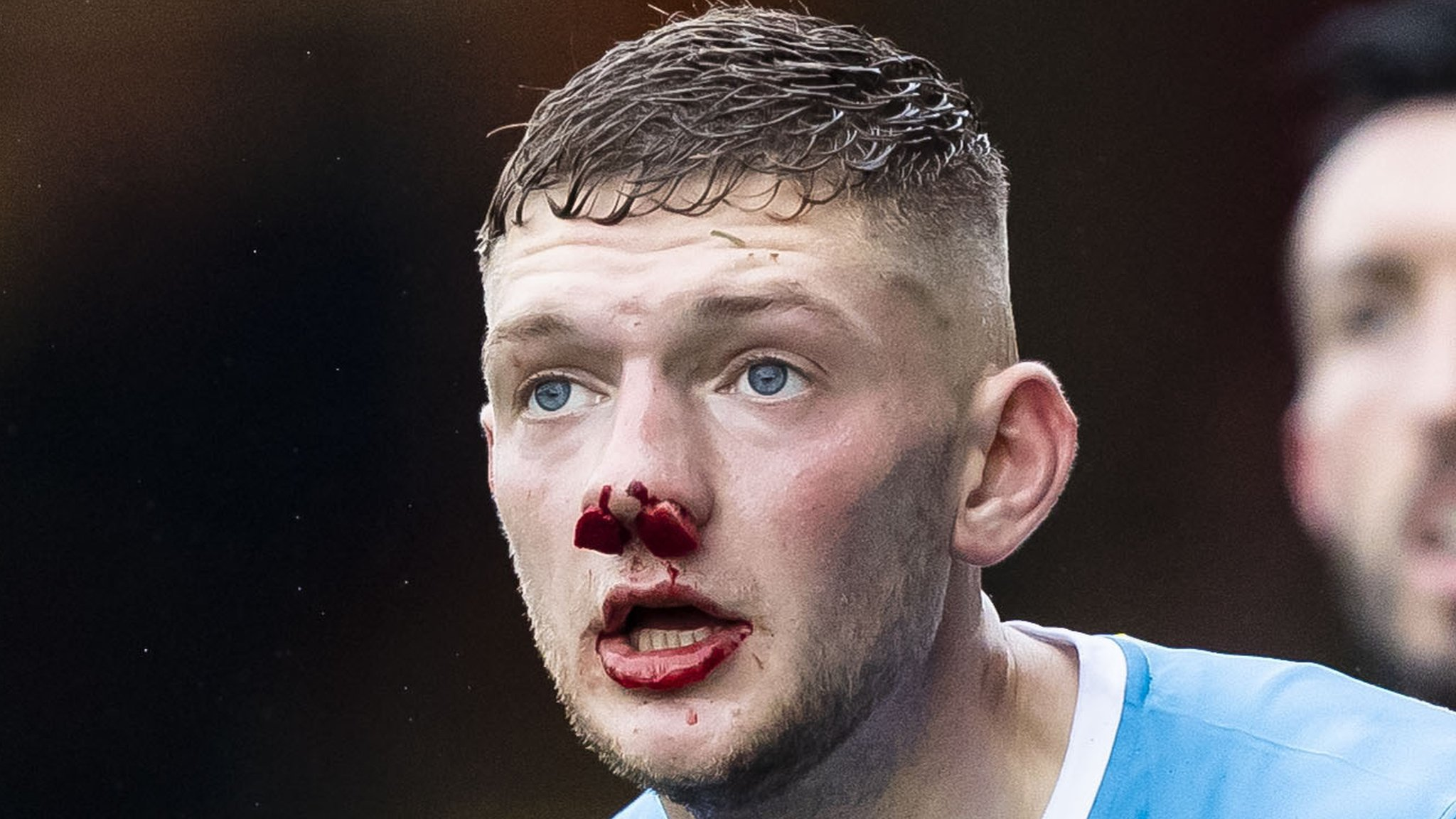 Profligate Motherwell beaten 1-0 by St Johnstone