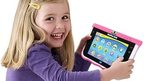 Parents urged to boycott VTech toys
