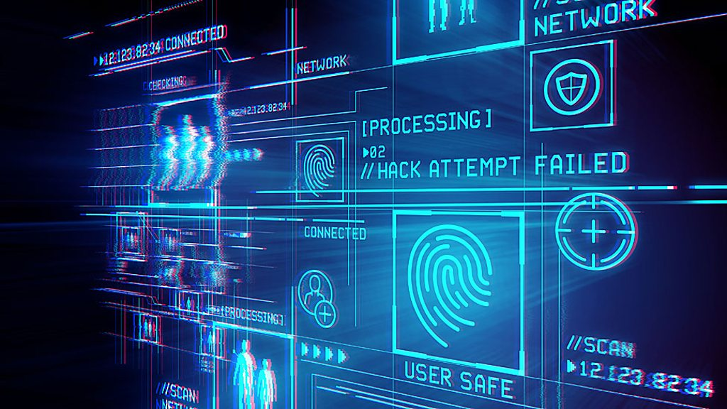 How to beat security threats to 'internet of things'