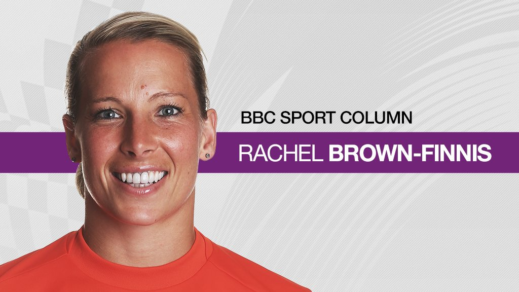 Women's Sport Week 2017: 'Shocking' that Man Utd do not have women's team