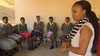 http://www.isaude.net/pt-BR/plantao-bbc/news/world-africa-33359145