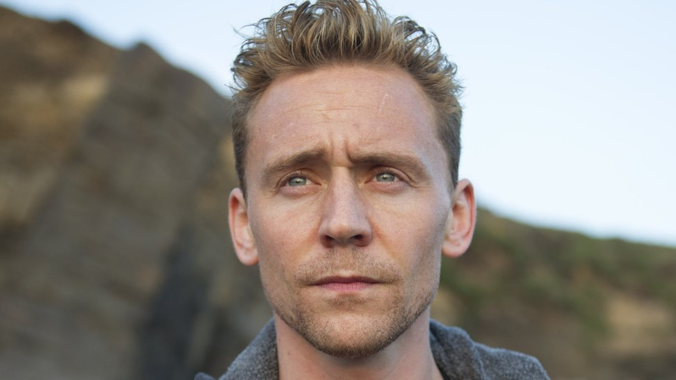 BBC News - Has Tom Hiddleston damaged his brand?