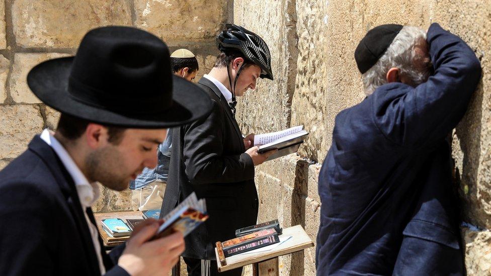 ইসরায়েলকে ইহুদি রাষ্ট্র ঘোষণার প্রতিক্রিয়া কী হবে?