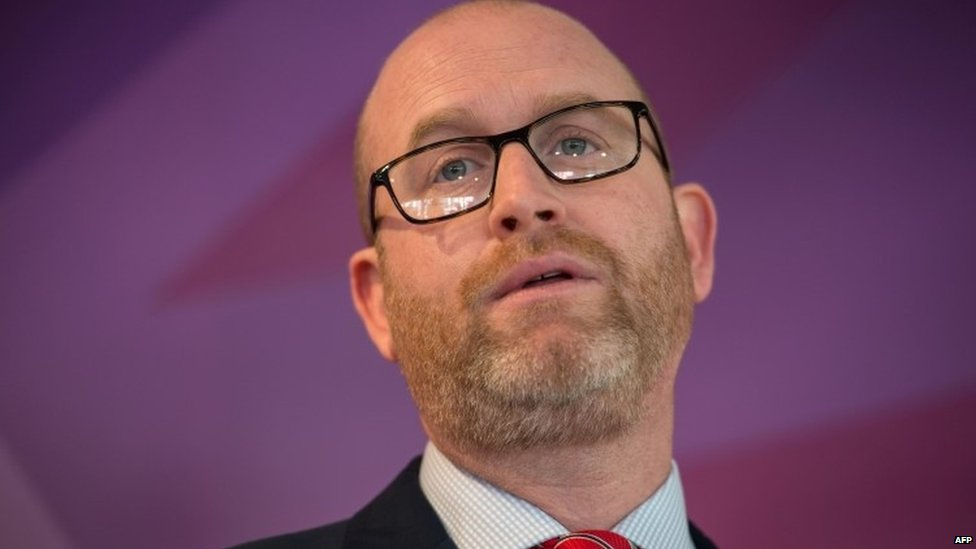 UKIP officials quit in Hillsborough row