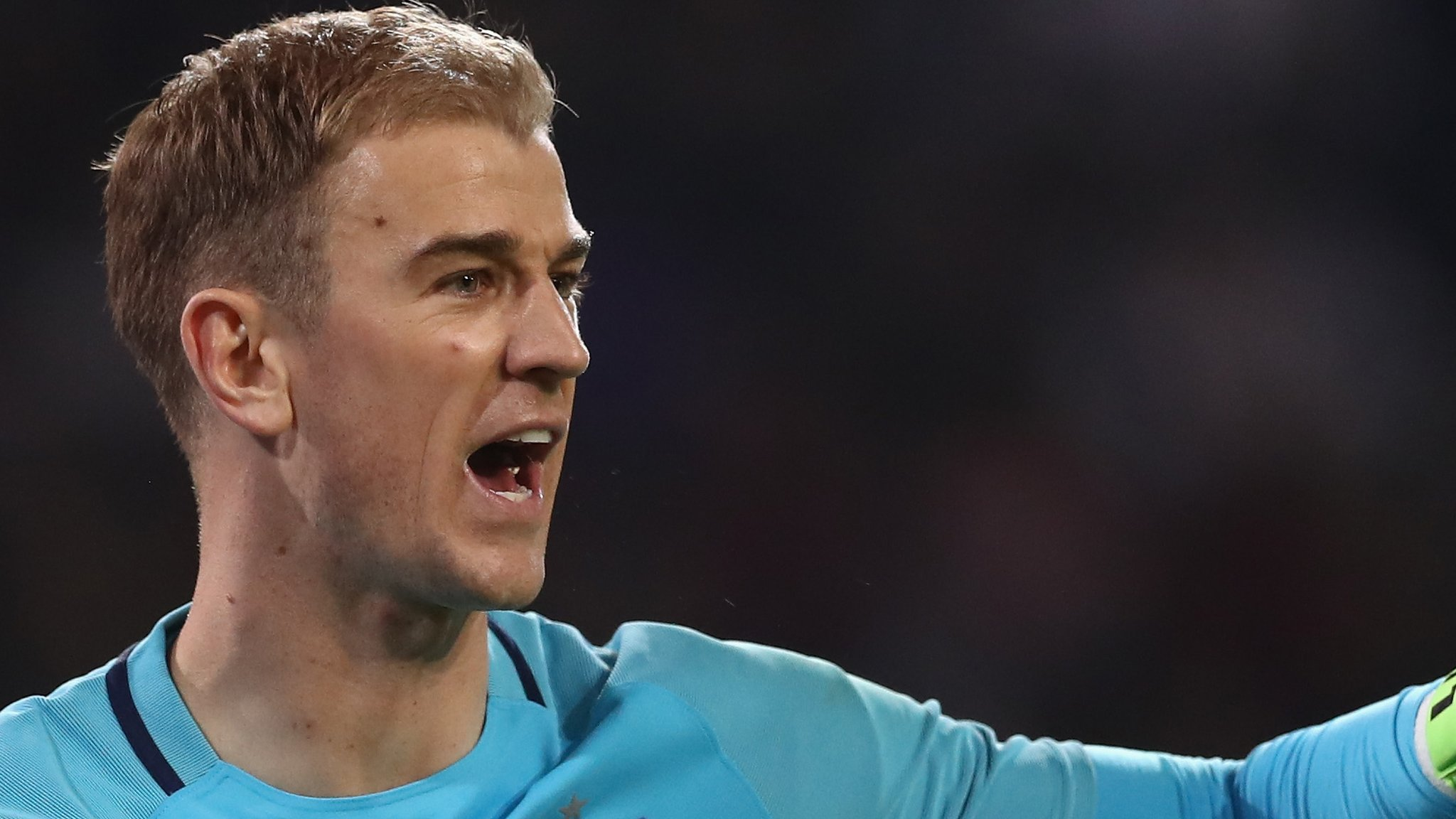 Hart set to captain England against Lithuania