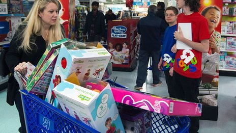 Black Friday and Cyber Monday: Top tips