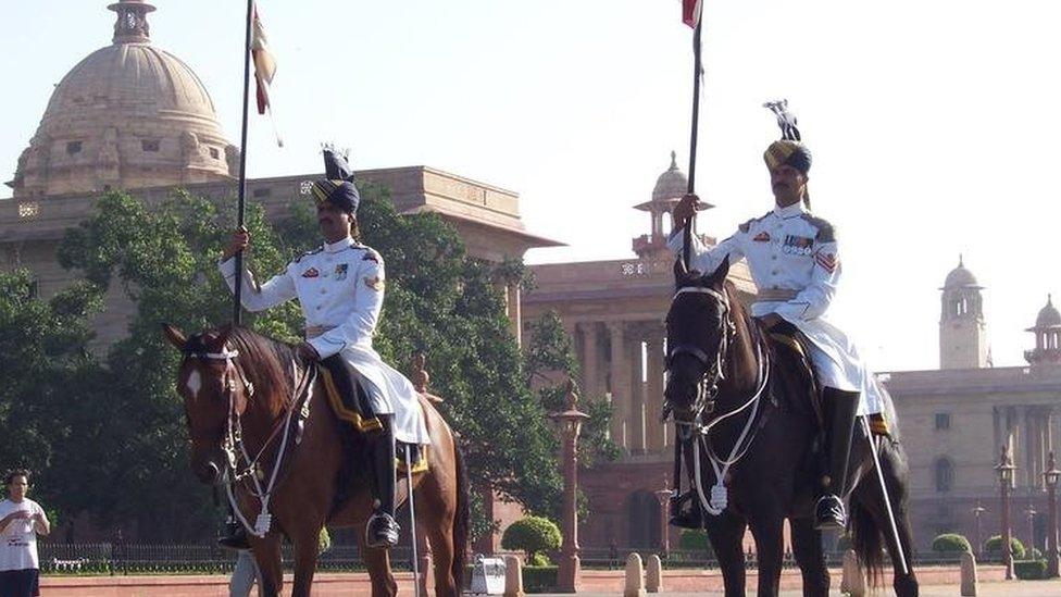 'भारतीय लोकतंत्र के लिए यह बात बेहद घातक'
