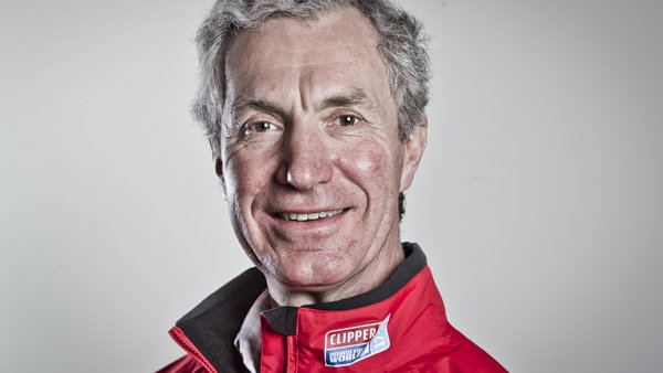 Bristol sailor dies in Clipper Round the World Race