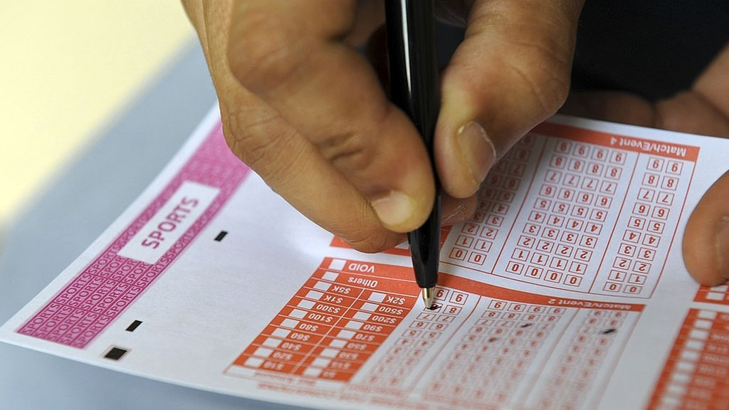 FA ends sponsorships with gambling firms