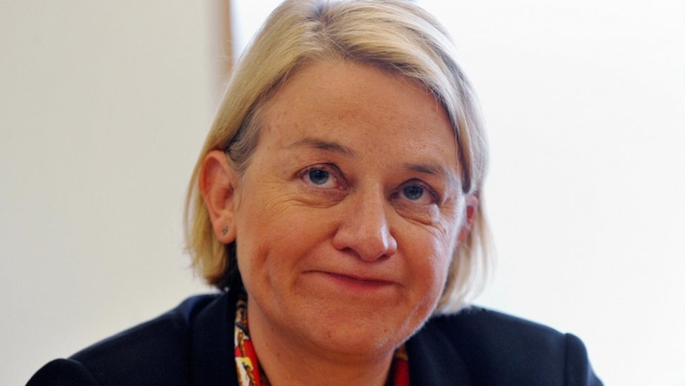 Voting opens in Green Party's leadership contest