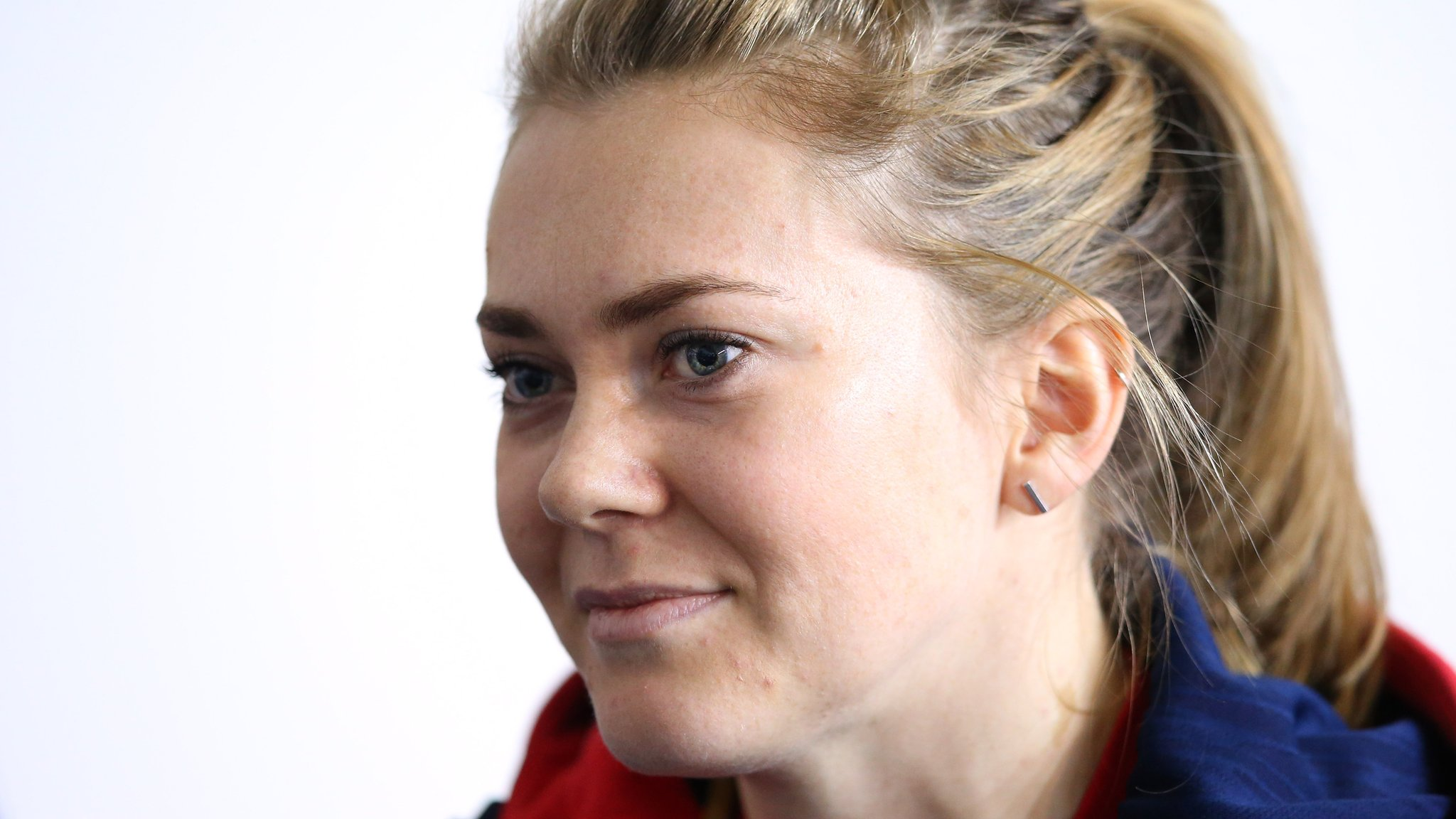 Jess Varnish case to be heard at Manchester Employment Tribunal
