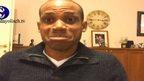 VIDEO: Nigeria coach rants against media