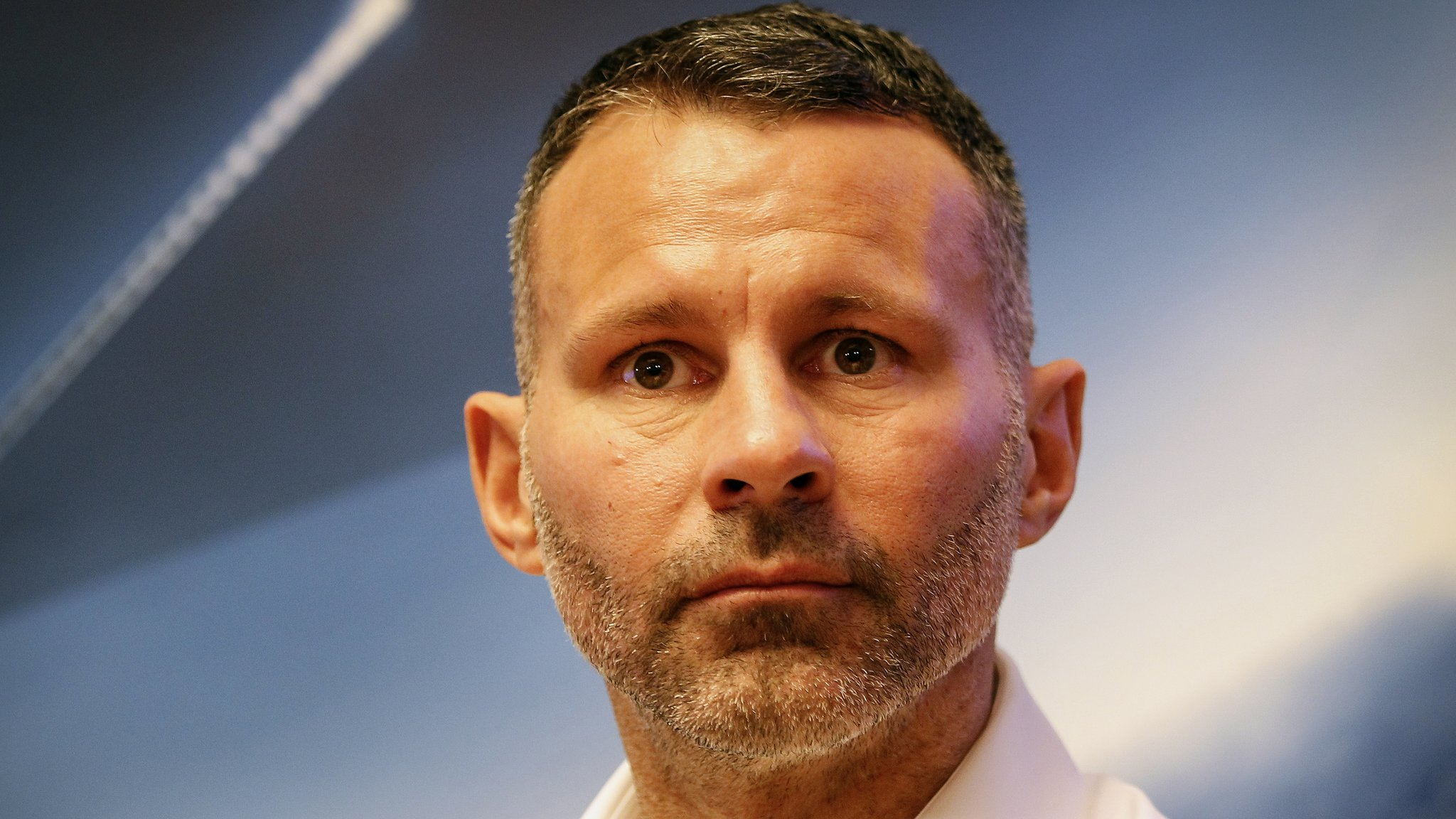Ryan Giggs: 'Too many foreign managers in British football'