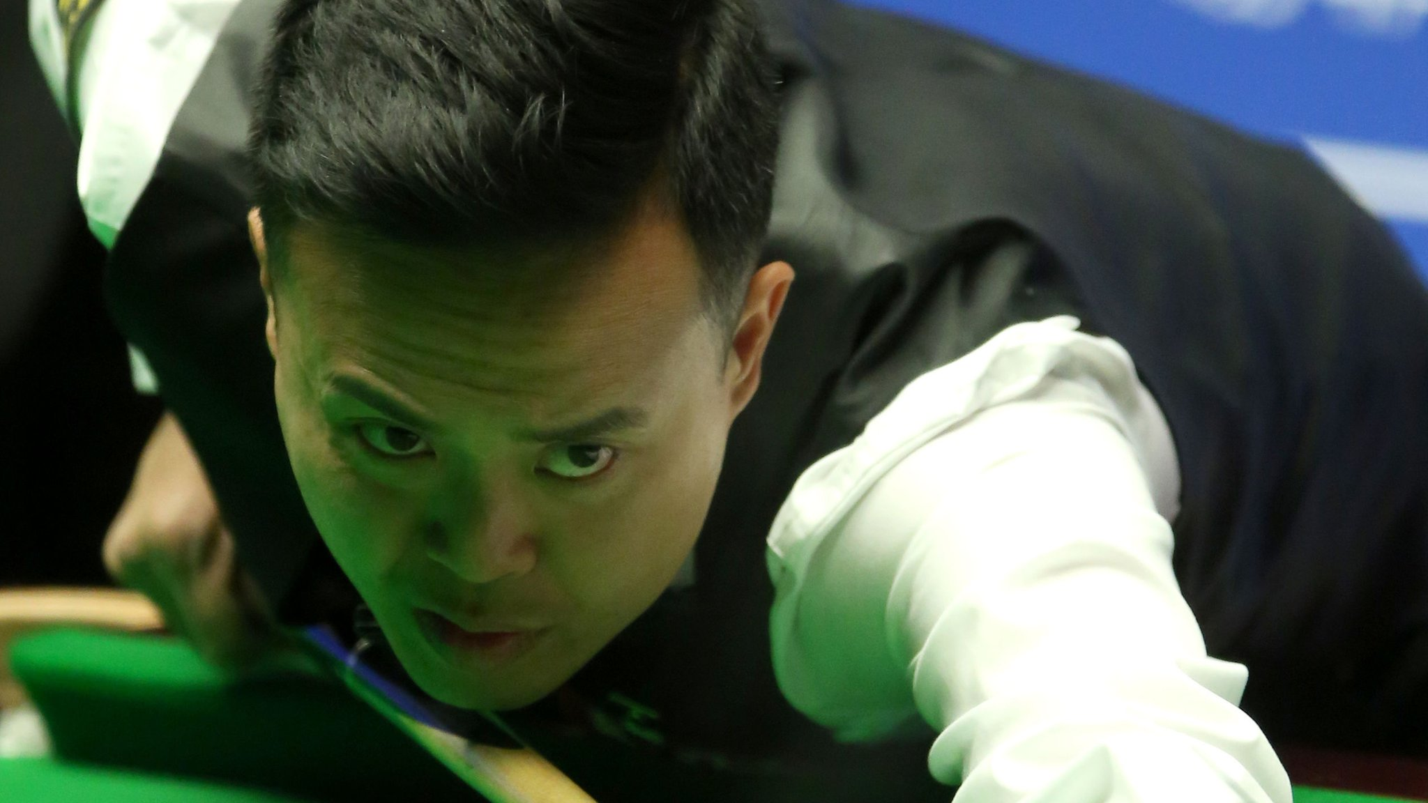World Championship 2017: Marco Fu beats Neil Robertson, faces Mark Selby next