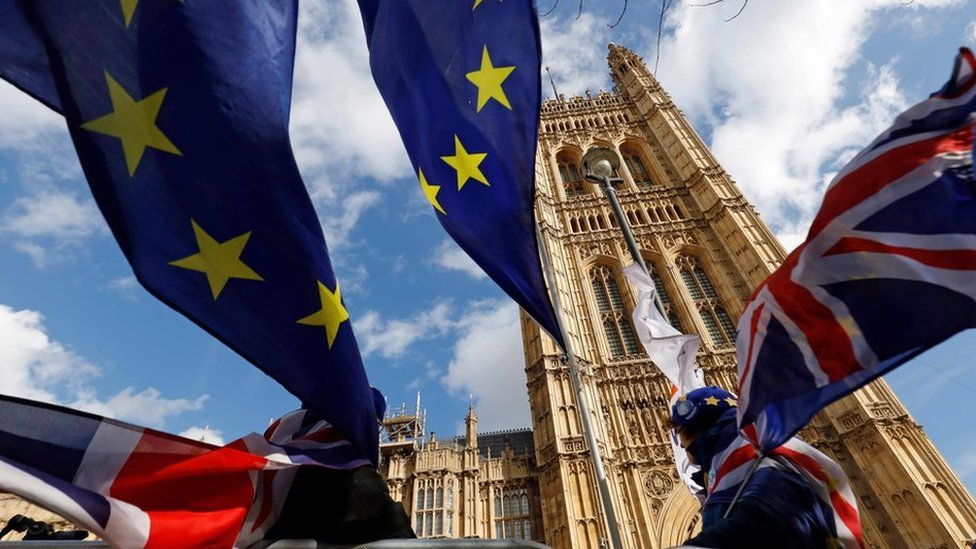 Truth or Not? Brexit: A simple guide