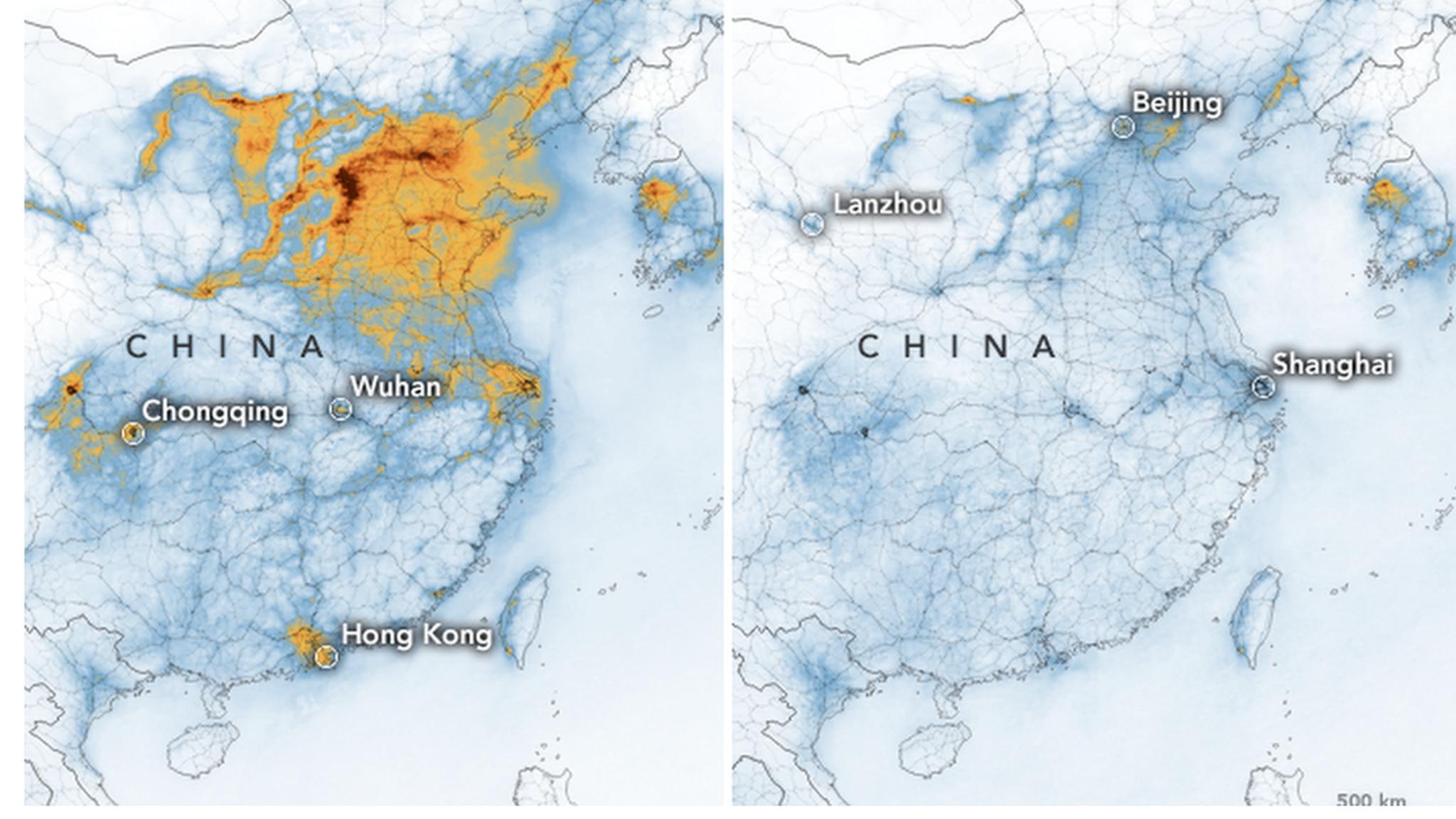感染 世界 の コロナ マップ ウイルス