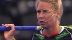 VIDEO: Dutch beat Germany in thrilling semi-final