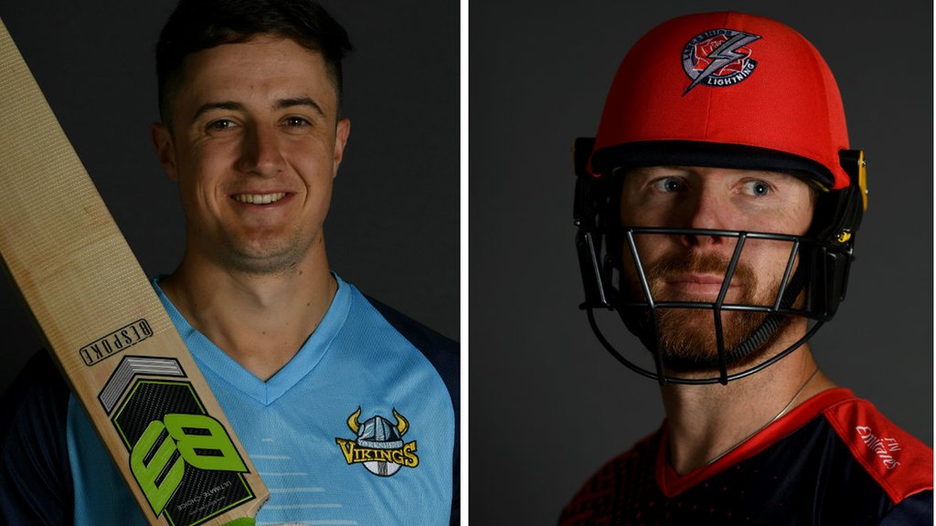 One-Day Cup: Lancashire beat Yorkshire with last-ball run-out