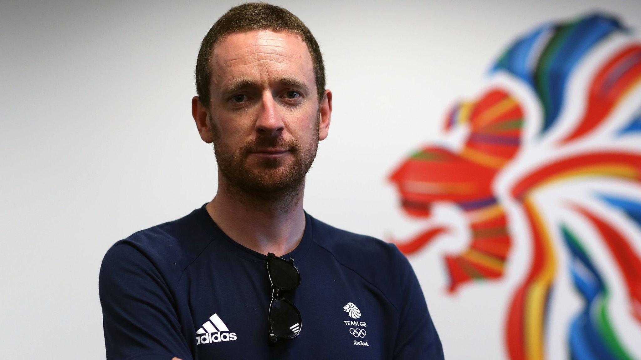 British Cycling chiefs to face MPs over TUEs