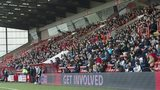 Glasgow City at the Excelsior Stadium