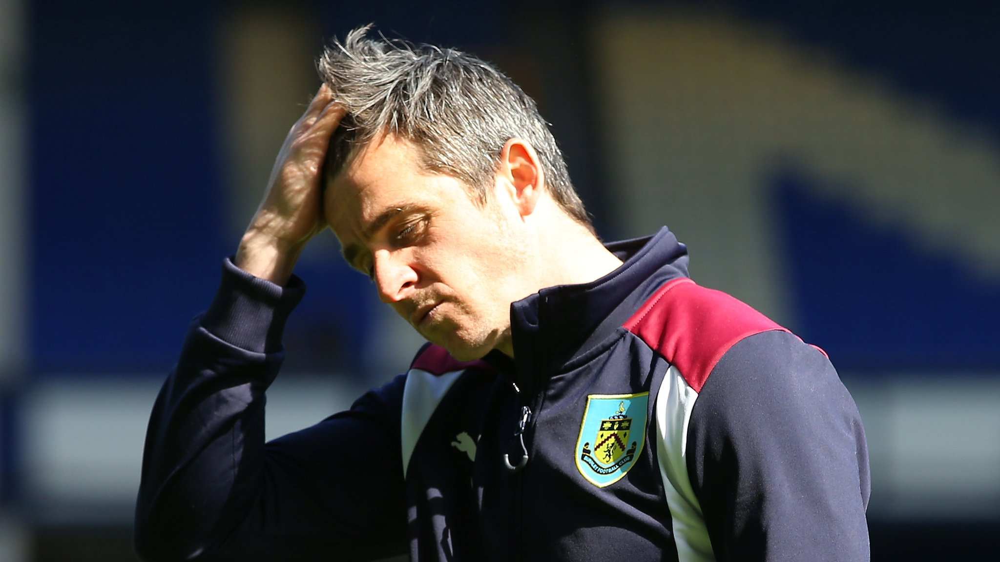 FA gave Barton 'shortest possible ban' for betting