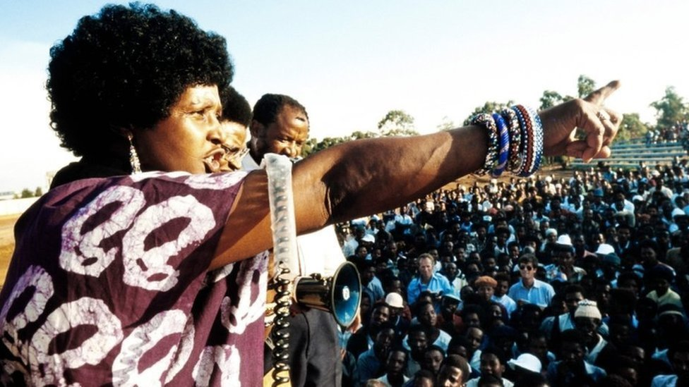 the factors that led to the abolition of apartheid in south africa This article examines apartheid in south africa and uses it is a result of many factors schooling and curriculum on the basis of race and the abolition of.