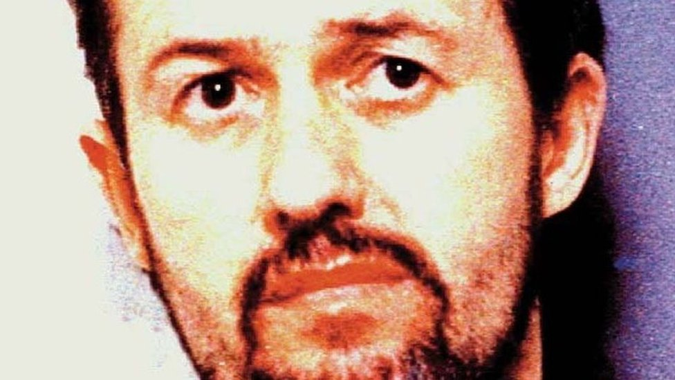 Barry Bennell: A mother's horror at son's sexual abuse
