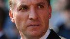 VIDEO: Shearer: Rodgers was dead man walking