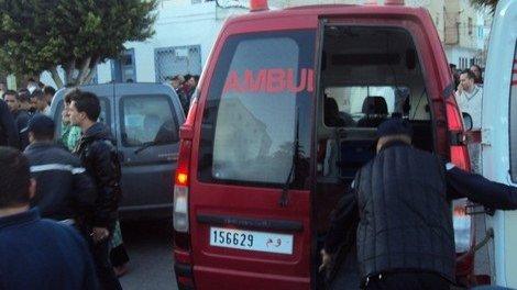 """المغرب: مقتل 15 امرأة في تدافع أثناء توزيع """"مساعدات غذائية"""""""