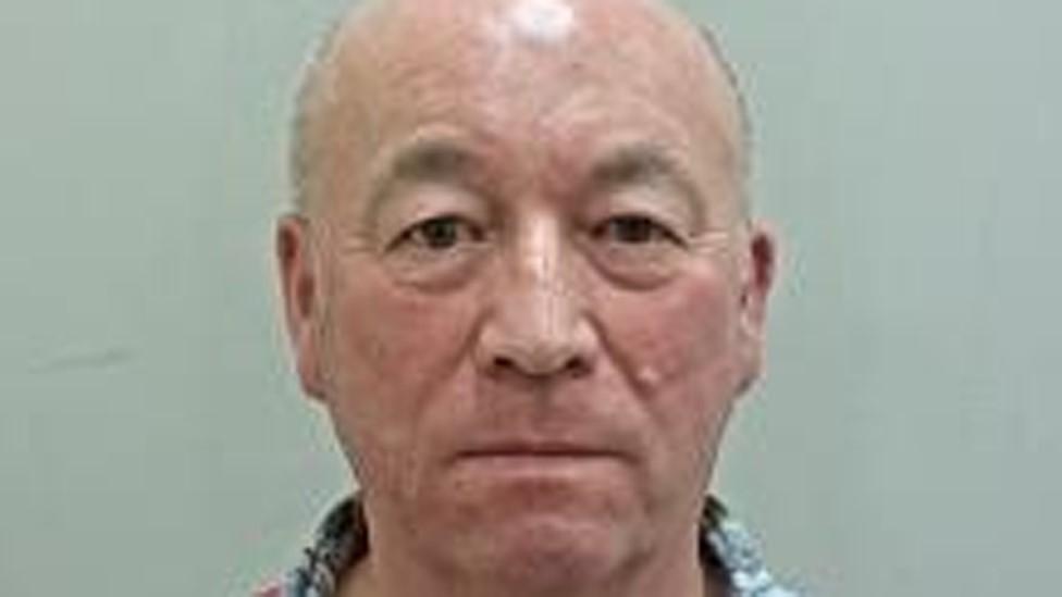Bernadette Green murder: Ex-police officer found guilty