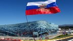 Why Sochi can't wait for the Russian GP