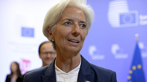 The International Monetary Fund is wary of any financial contribution to a third Greek bailout and is unlikely to provide funds at the first stage.
