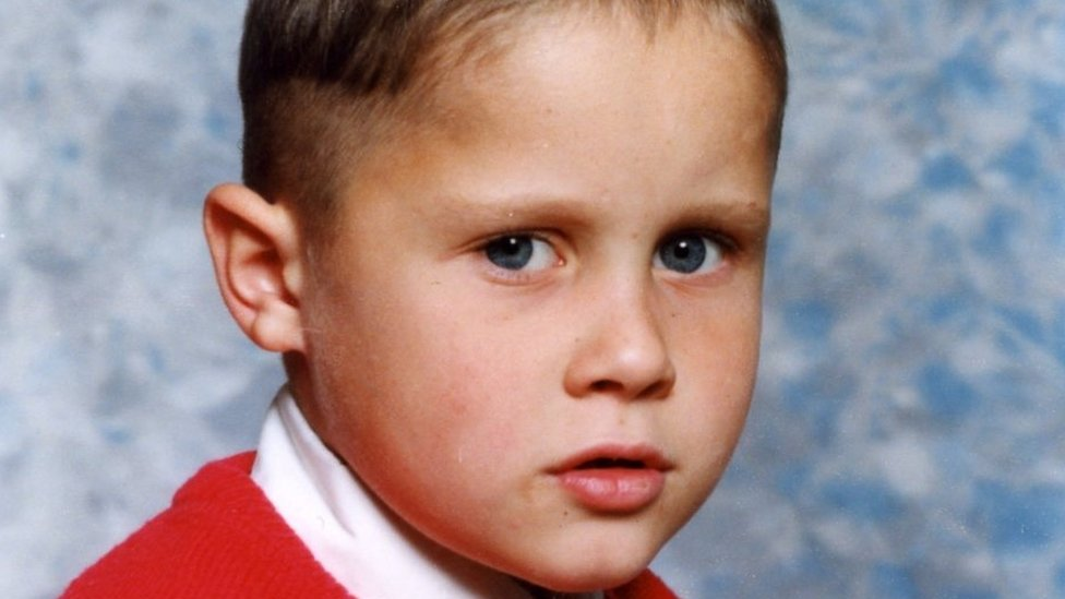 Rikki Neave death: No charges over schoolboy murder