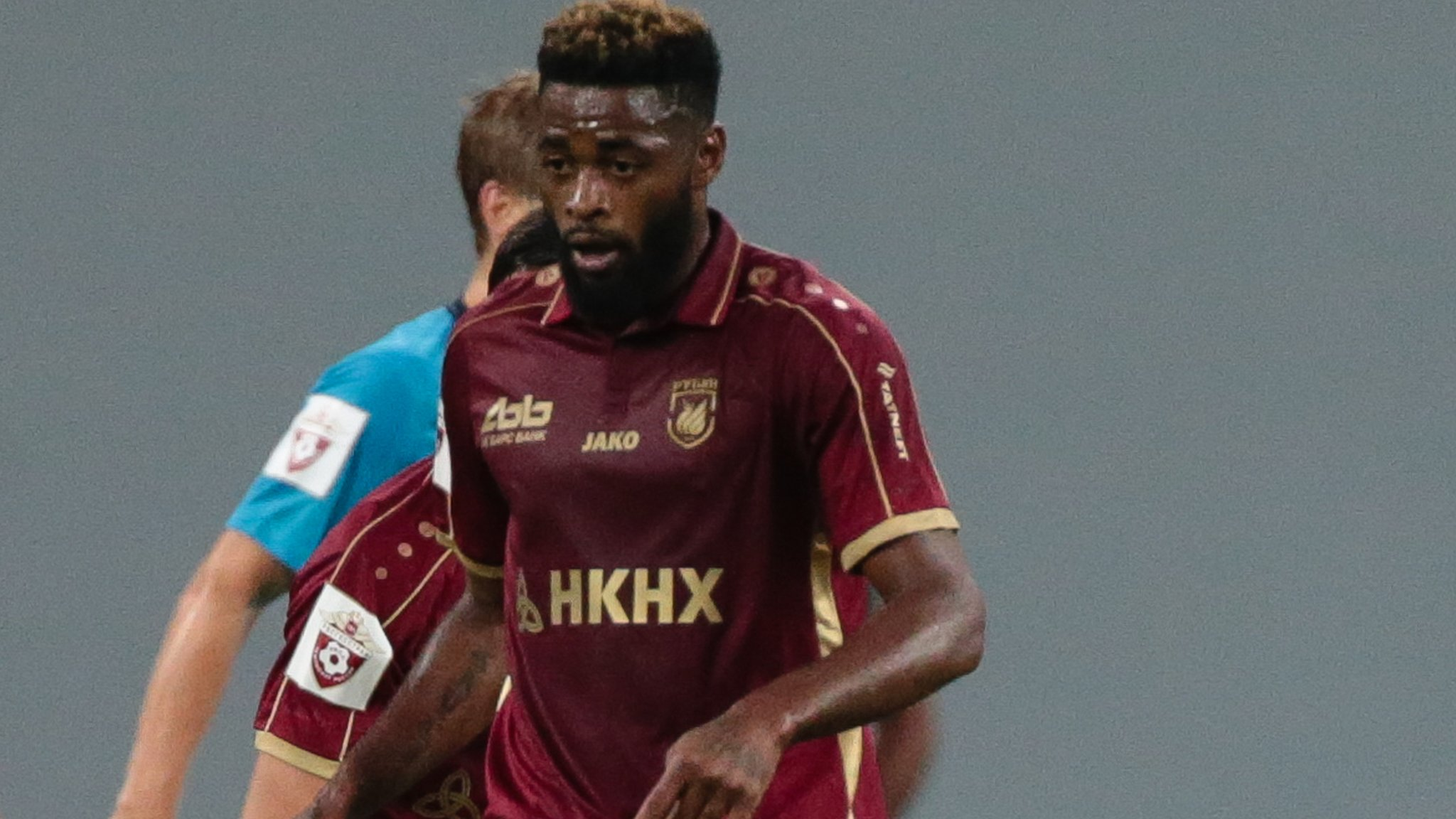 Alex Song: Former Cameroon and Arsenal midfielder moves to Sion