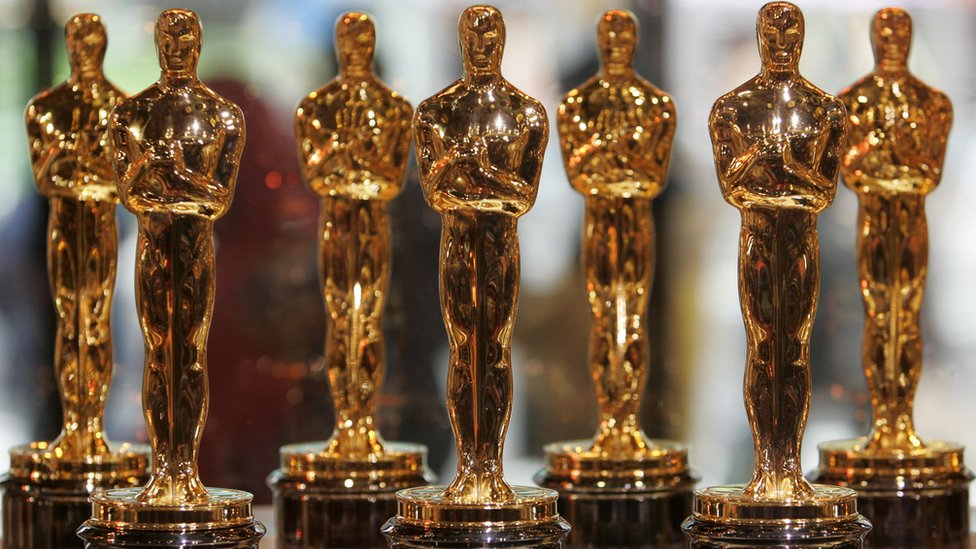 Oscars 2019: All awards will be shown live after backlash