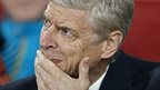 Wenger defends Ospina from criticism