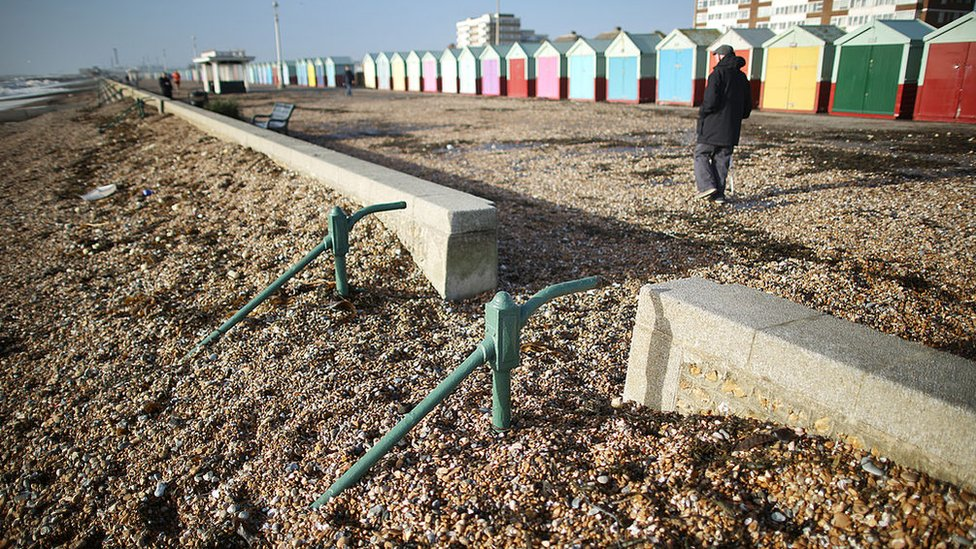 Hove's BN3 postcode the most sought-after for 'young urbanites'