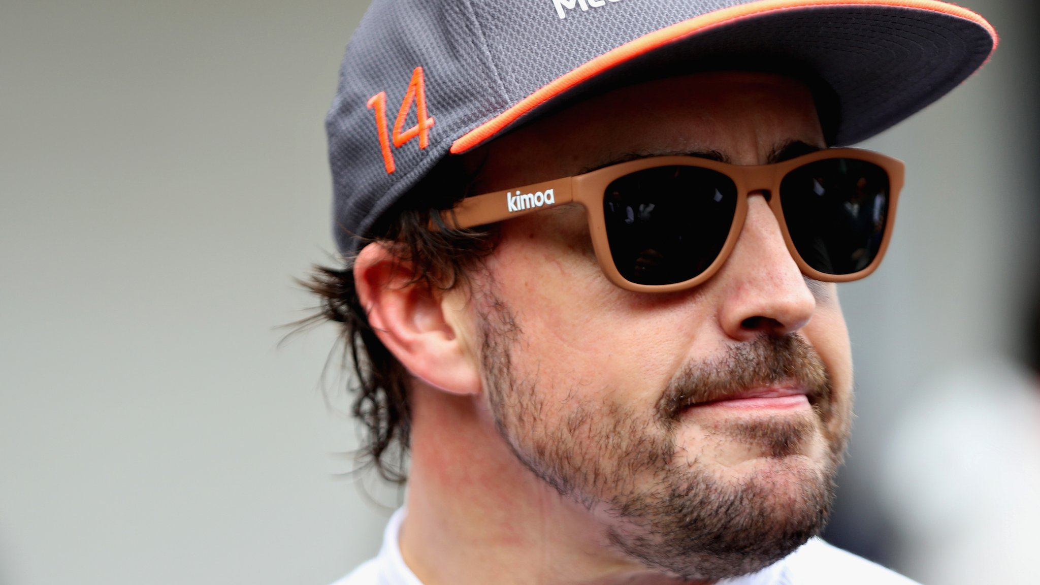 Fernando Alonso performs 'very well' in Le Mans prototype car, says Toyota adviser