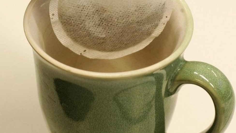 Malta crime: Ex-England rugby international foils robbers with tea mug