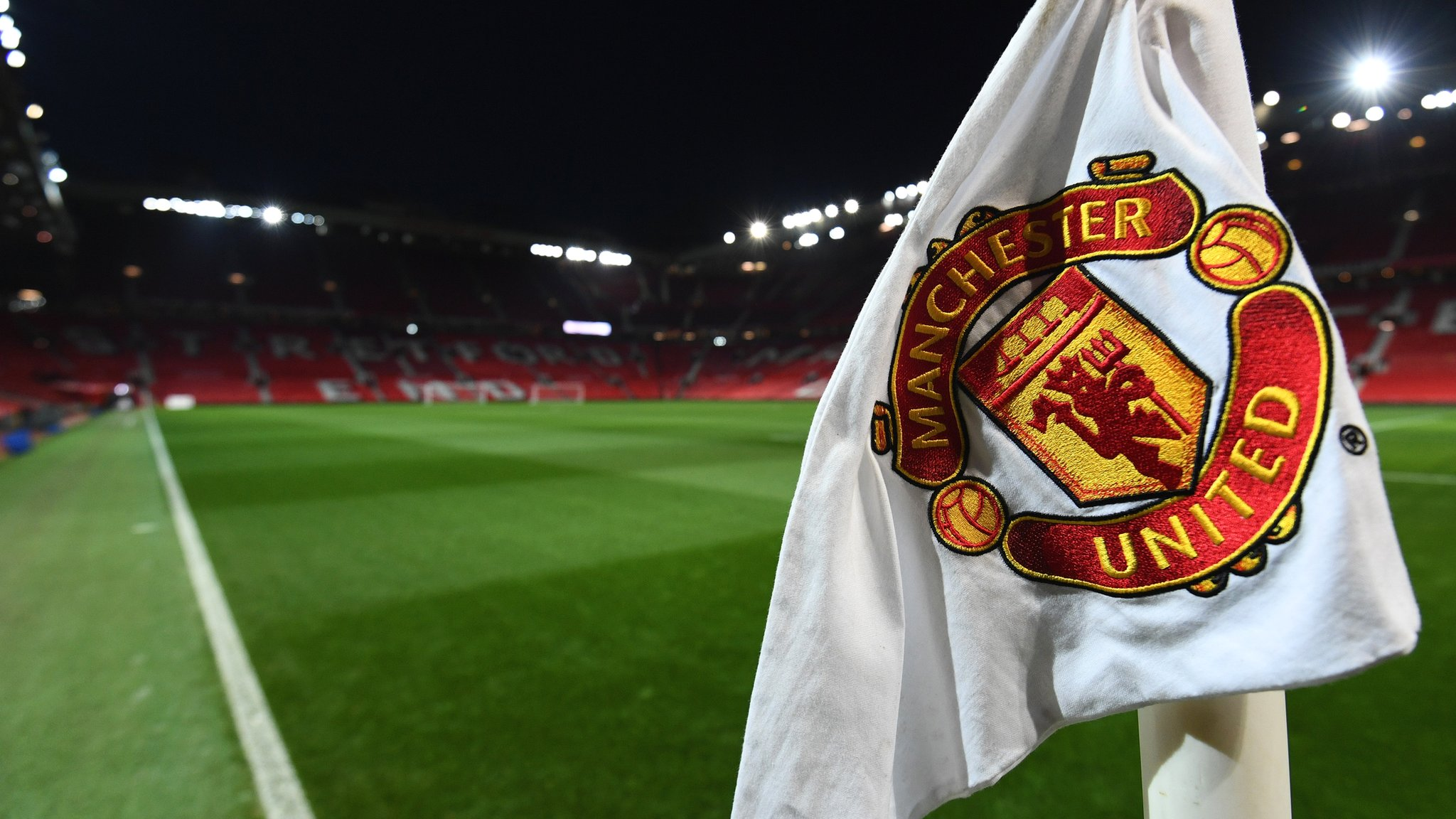 Man Utd 'drag themselves into 21st century' but what will it cost and will they succeed?