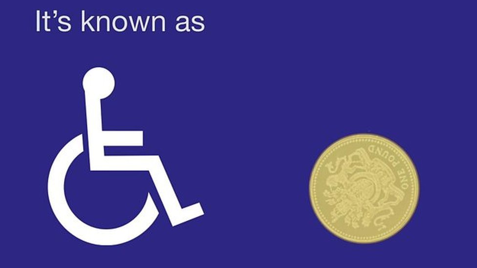 The power of the 'purple pound' explained
