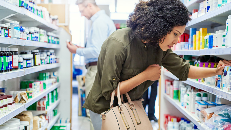 Pharmacists warn of a 'surge' in shortage of common medicines