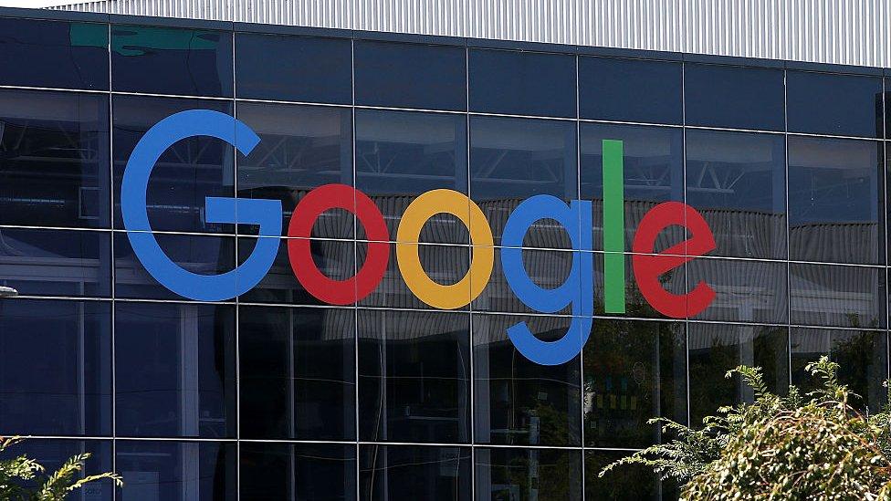 Al igual que otras grandes empresas tecnológicas Google ha estado bajo presión debido a sus arreglos impositivos.